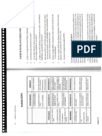 Gerencia-Estrategica Pag 190