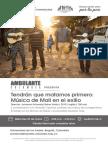 Plantilla-Afiches