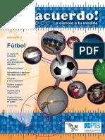 Revista de Acuerdo Edicion Futbol Final 72 Dpi