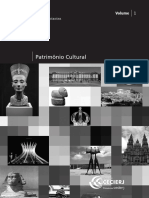 PATRIMONIO CULTURAL 1.pdf