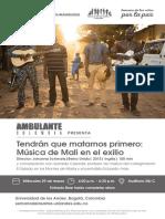 Plantilla-Afiches.pdf