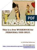 lenormandworkbook2013.pdf