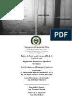 Arquitectura Biomimetica-Aplicada-al-Ecoturismo-Sileni-Marquez-Jose-Miguel-Pichardo.pdf