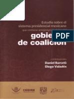 Iniciativa IIJ UNAM