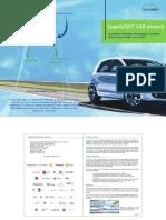 DocsSuperLIGHTCar Project Brochure