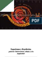 Zapatismo y Kurdistán. Nuevos intercesores abajo y a la izquierda (Colectivo Moi Non Plus).pdf