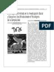 multimet2.pdf