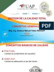 1.- Ayuda Conceptos Generales