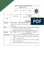 APK 3.5. SPO Penolakan Tindakan Kedokteran Dan Keperawatan FINISH