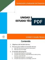 unidad3presentacin-110113204837-phpapp02