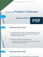 Slide 10 - Sistemas Peer To Peer.pdf
