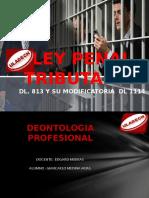 TAREA DE DEONTOLOGICA PROFESIONAL ACTIVIDAD 2.pptx