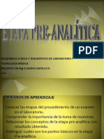 pre-analtica-110316083931-phpapp02