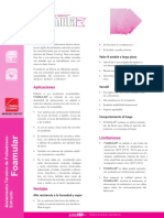 AISLAMIENTO TERMICO TECHOS Foamular_Ficha_Tecnica.pdf
