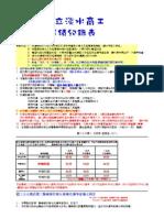 096D323王大任
