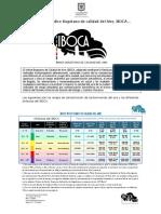 AQI.es-CL.pdf