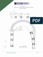 DG 2014_(Oct_2014) resaltado-94-110 (1).pdf