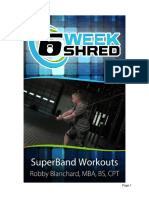 Superband Workout Guide Compressed