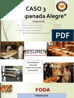 Empanada alegre-caso3.pptx