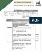 ACTIVIDAD N° 10.docx