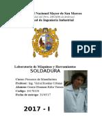SSOLDADURA-YO.docx