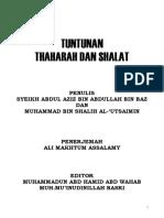 Tuntunan Thaharah & Solat.pdf