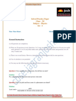complete 11 physics solved paper_1.pdf