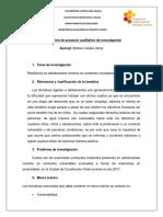Elaboración de proyecto cualitativo de investigación.pdf