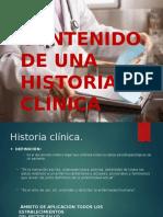 Historia Clinica.pptx Any