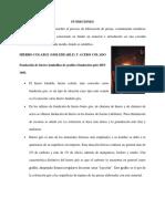QUIMICA-FUNDICIÓN (1)
