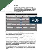 Auditoría Integrada - Modelo Práctio