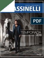 Catalogo Cassinelli Lima Final (1) (1)
