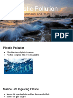 copy of plastic pollution