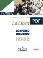 inei 2011 LA LIBERTAD.pdf