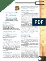 D&D+3E+-+O+segredo+do+paredão+do+varrevento+(Aventura)+-+Biblioteca+Élfica
