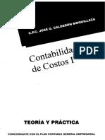 Contabilidad de Costos-Calderon Moquillaza