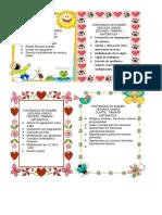 CONTENIDOS+DE+MATEMATICA+2DA.+UNIDAD (1)