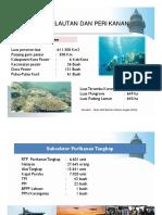 Perikanan Banten