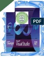 Cuadro de Elementos y Heramientas de Visual Studio 2012