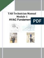 TAB Module 1 Fundamentals_BB