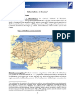 Estadisticas BCIE.pdf
