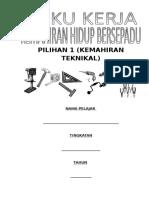 bukukerjakh-130103083704-phpapp01.docx