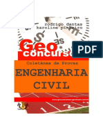 GC_ECIVIL_VOL1_Parte1 (1).pdf
