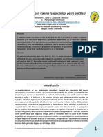 Caso Clinico Carlo Hernandez