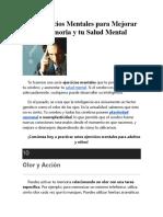 10 Ejercicios Mentales para Mejorar la Memoria y tu Salud Mental.docx