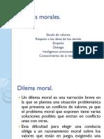 Dilemas morales.pdf