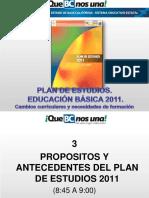 plan-de-estudios2011.ppt