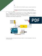 Conexões do ESC.docx