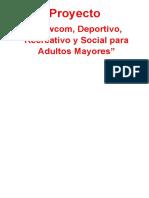 Actividad de Economia, Administracion y Gestion de Proyecto..docx