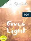 310119708-00a-Gives-Light-Christo-Rose-pdf.pdf